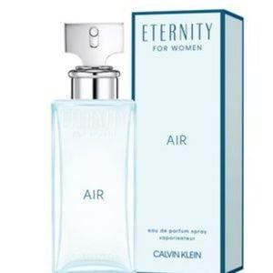 Calvin Klein Eternity for woman